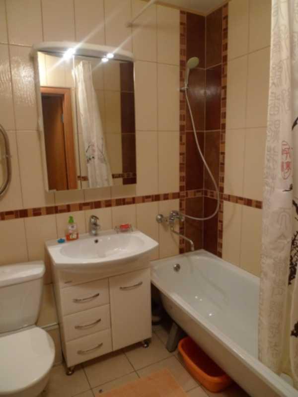 дешевая гостиница в Чите