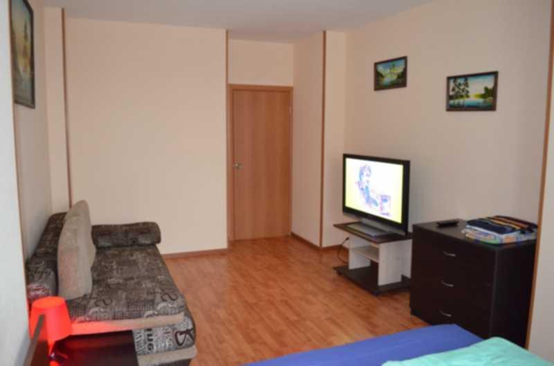 телефон гостиницы в Чите