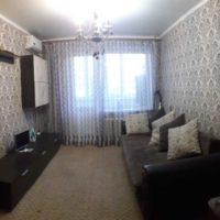 гостиница аврора чита фото по эконом цене 1700 руб.сутки