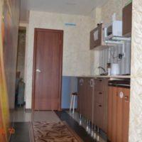 отель чита телефон  двухместный номер от 1300 руб.сутки